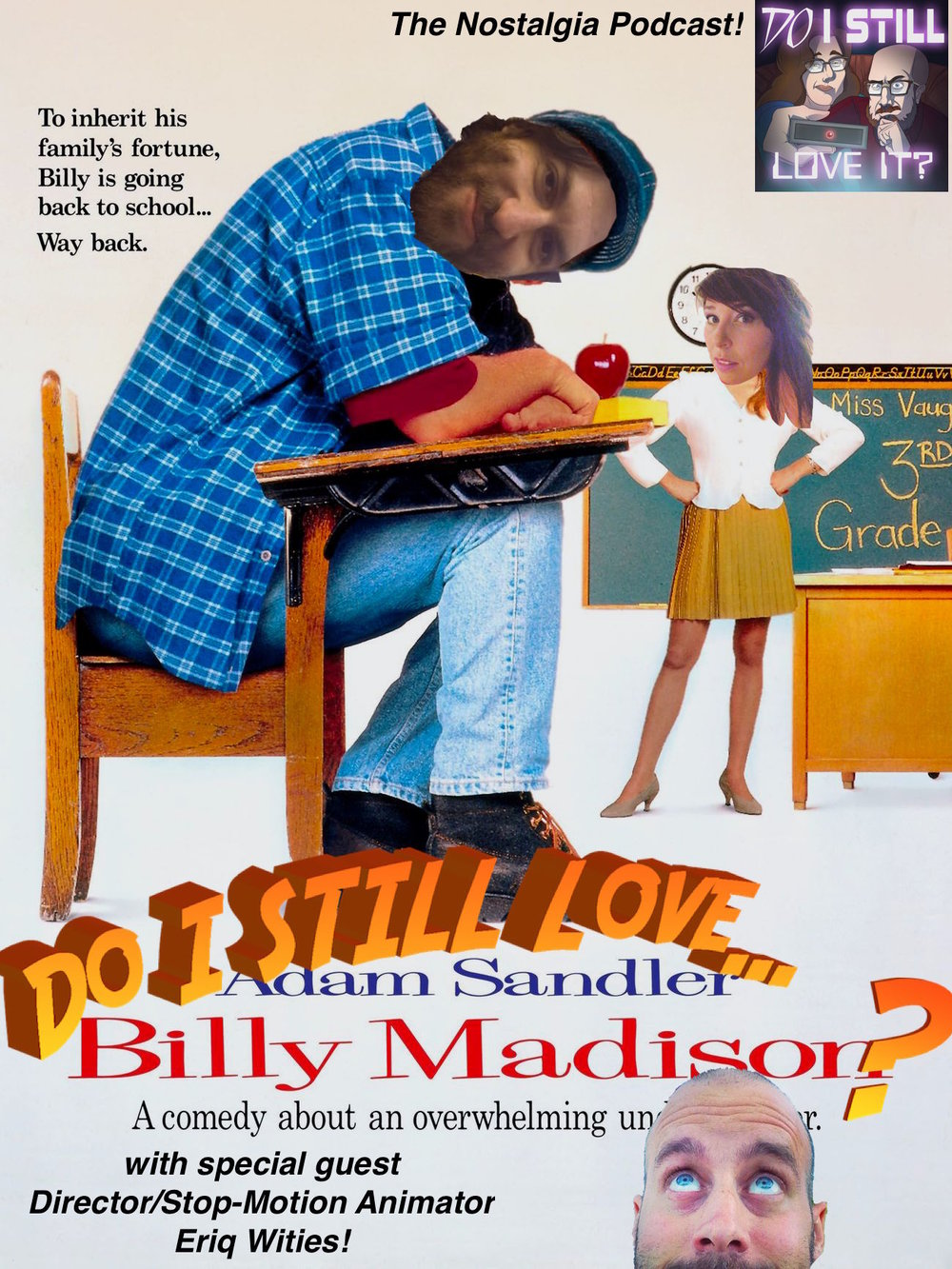DISLI_Billy_Madison.jpg