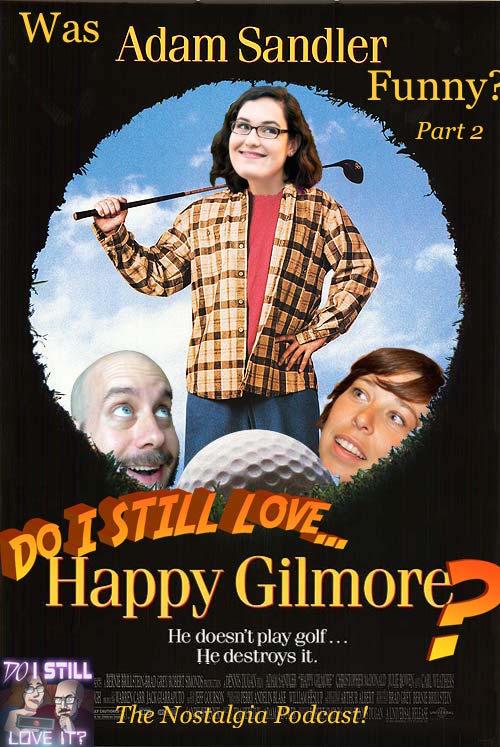 HAPPY_GILMORE_POST.jpeg