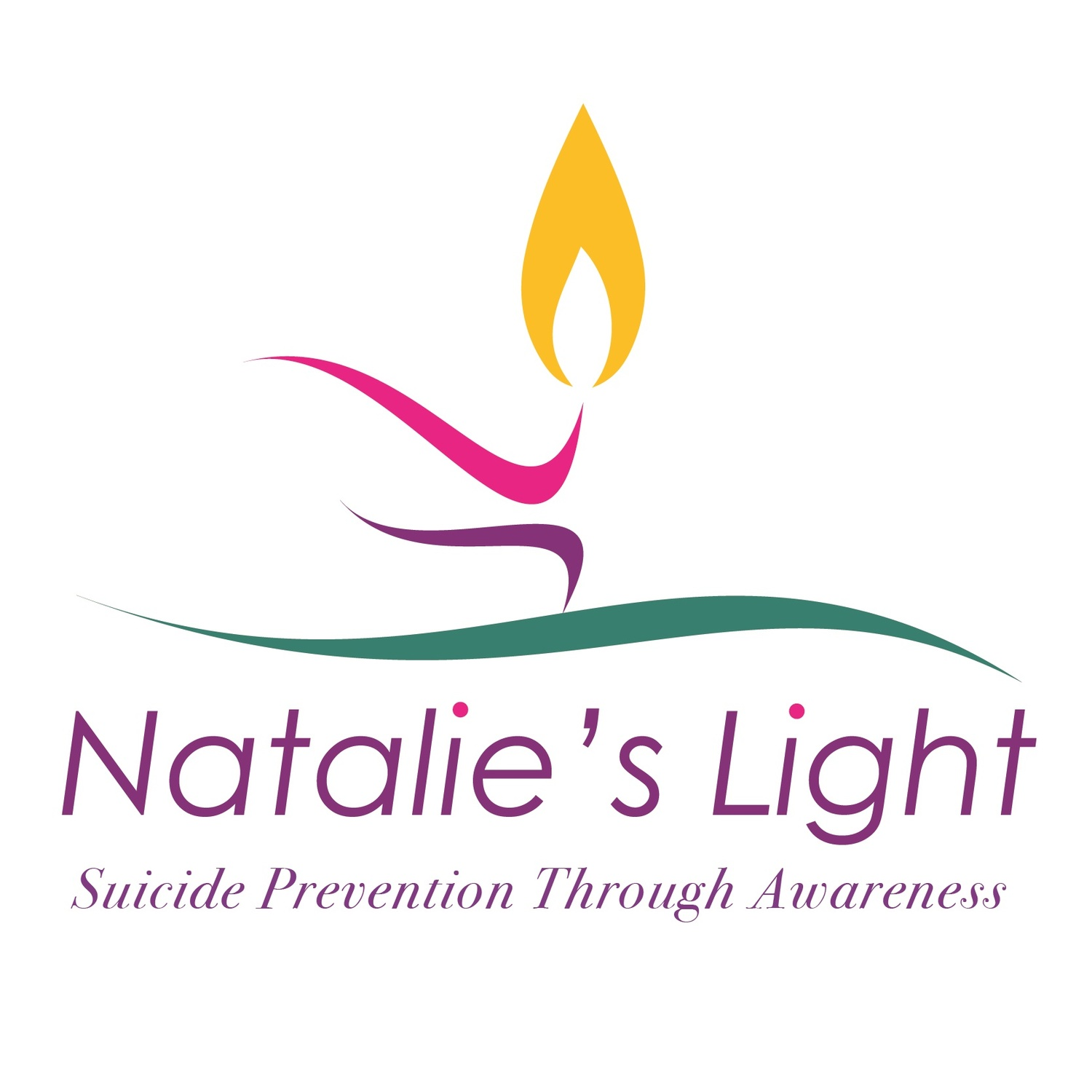 Natalie's Light