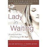 Lady in Waiting.jpg