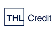 THL Credit, Inc.