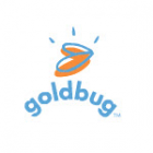 Goldbug, Inc.