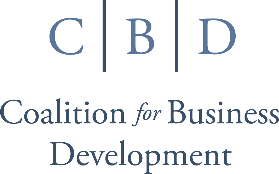 Coalition for Business Development
