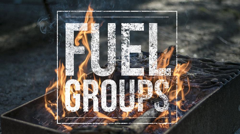 fuel group survey pic.jpg