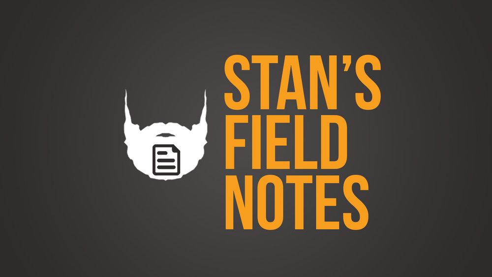 field notes.jpg