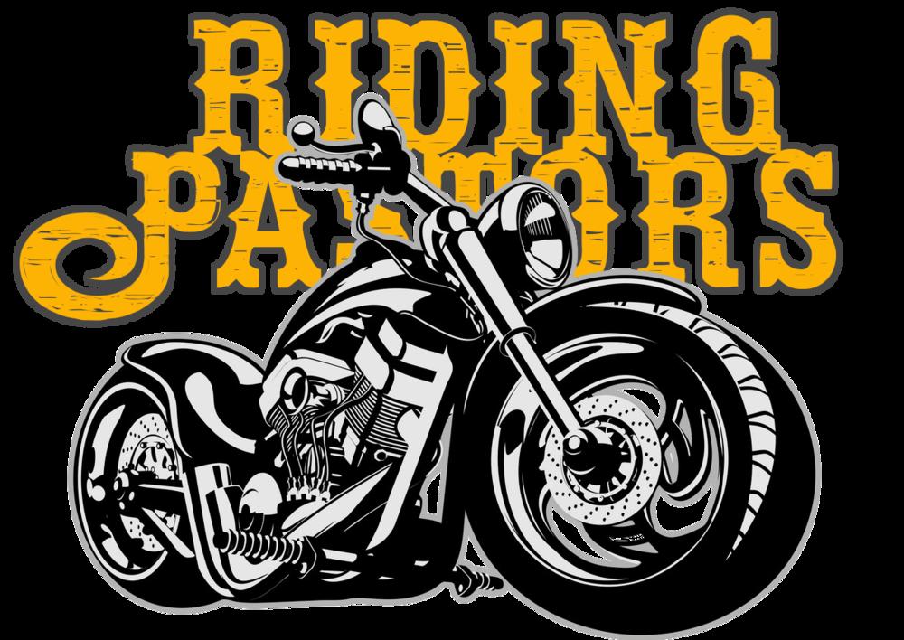riding pastors.png