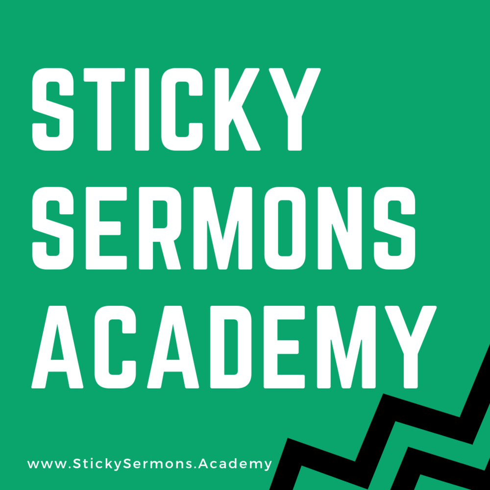 StickySermonsAcademy - Square.png