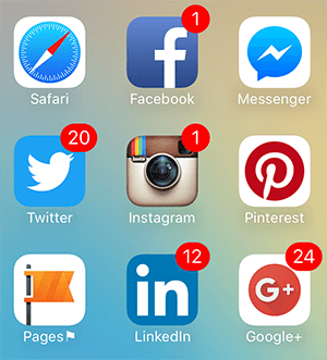kh-smartphone-as-social-media-iphone-notifications.png