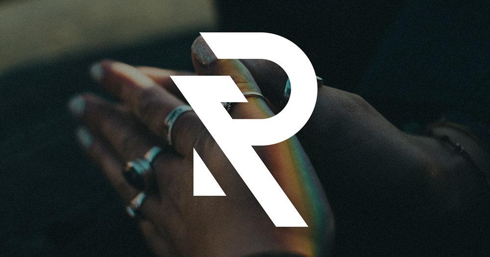 renew.jpg