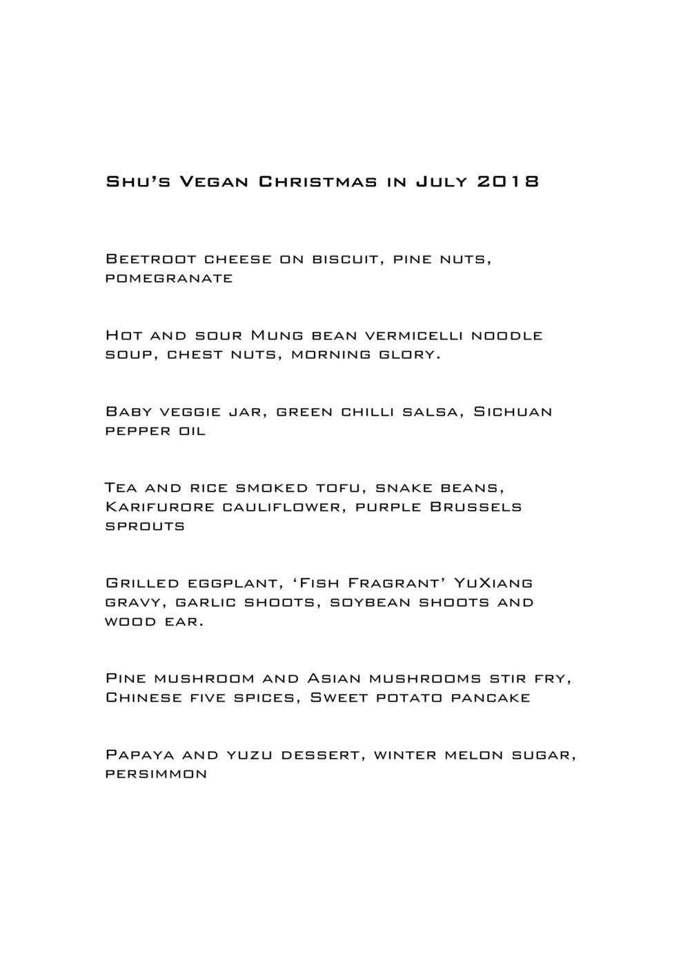 Shu's Vegan Christmas in July 2018 website ver-1.jpg