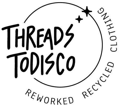 Threads Todisco