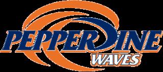 Pepperdine_logo.png