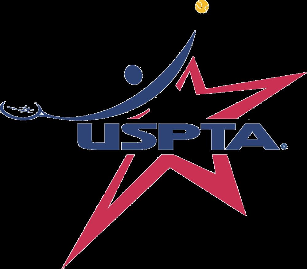 USPTA_Player_Logo.png