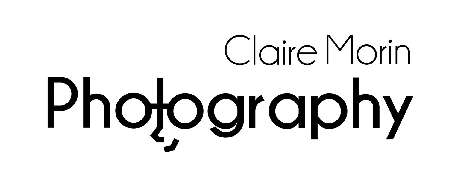 Claire Morin Photography