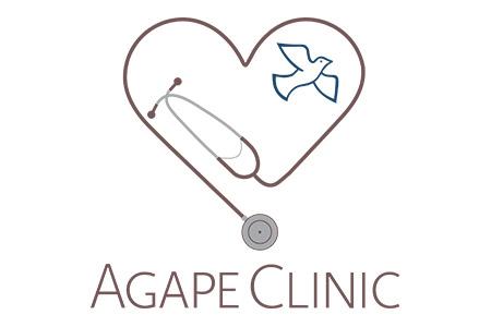 Agape Clinic | Dallas, TX