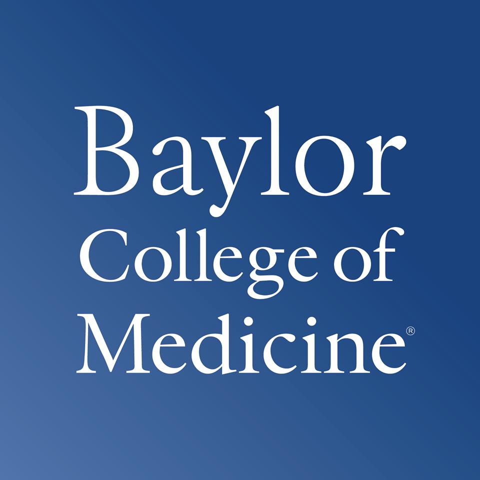 Baylor College of Medicine | Pasadena, TX