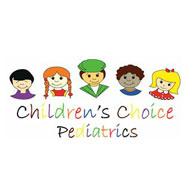 Children's Choice Pediatrics Texas Health Medsynergies | McKinney, TX