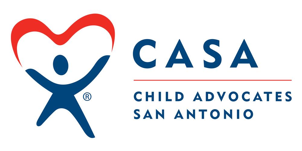 Child Advocates of San Antonio | San Antonio, TX
