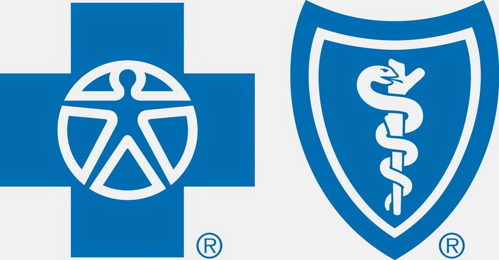 Blue Cross and Blue Shield of Texas | Richardson, TX