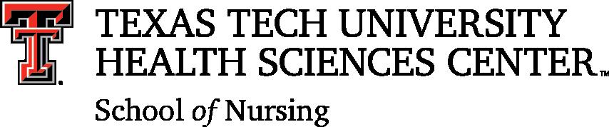 Texas Tech University HSC Dept of Pediatrics | Lubbock, TX