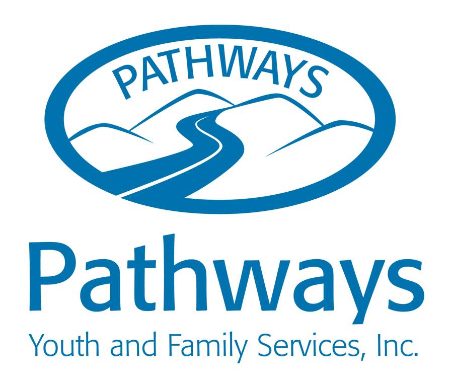 Pathways Youth and Family Services | San Antonio, TX