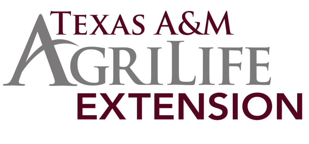 Texas_A&M_AgriLife_Extension_Service_logo.png