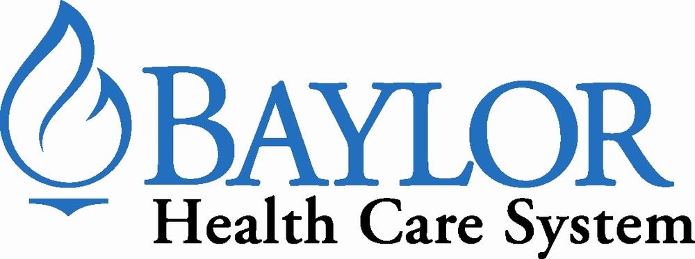 Baylor Health Care System Logo.jpg