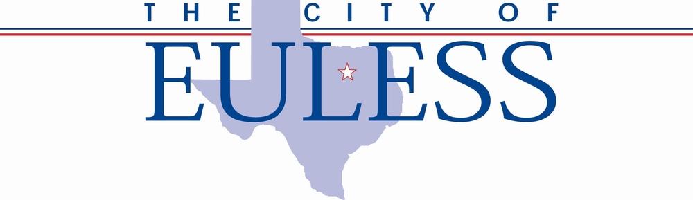 city of euless.jpg