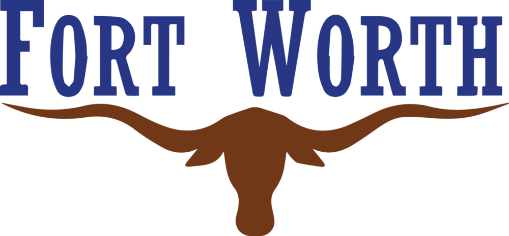 city_of_fort_worth_logo_by_soulcomplex-d7nzd50.png