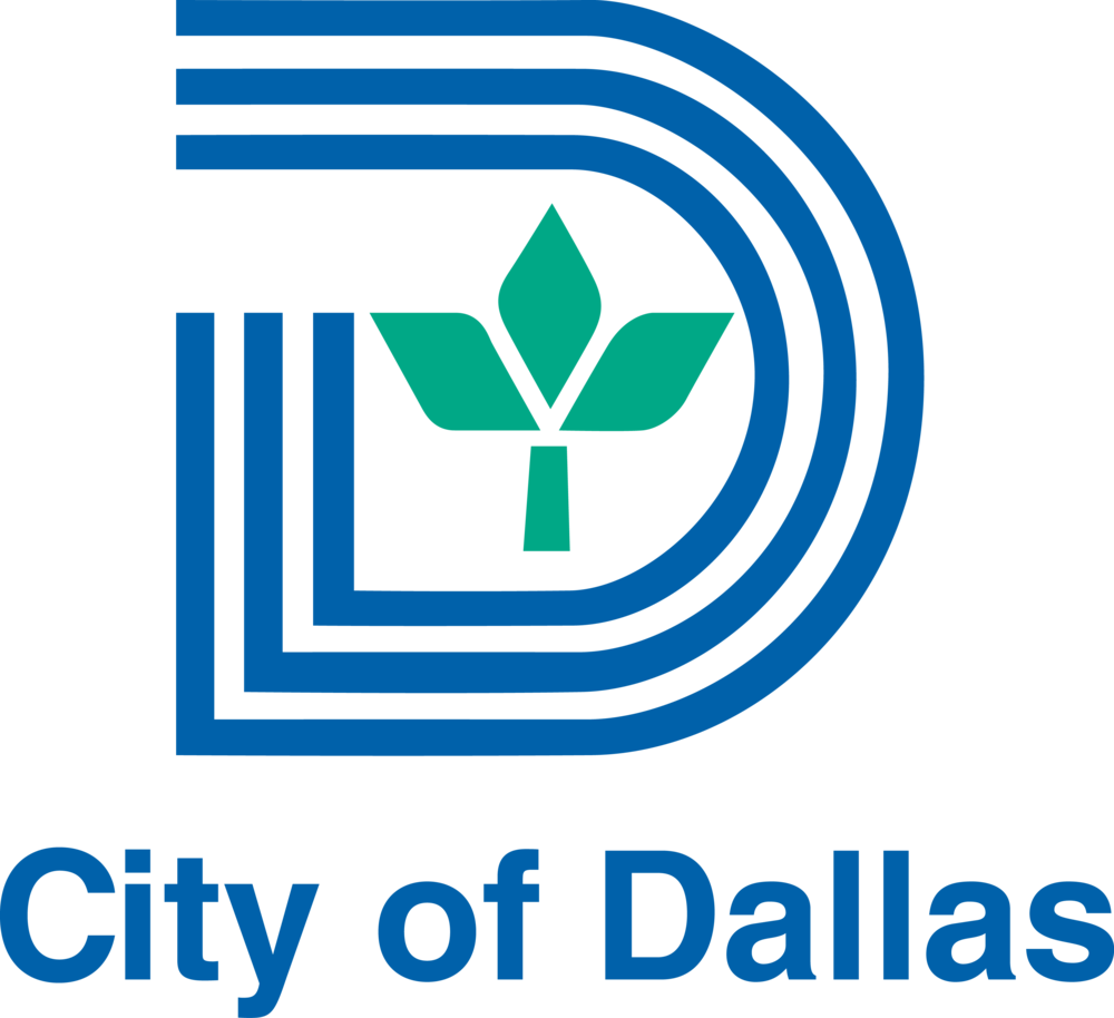 city_of_dallas_logo_by_soulcomplex-d7nzd00.png