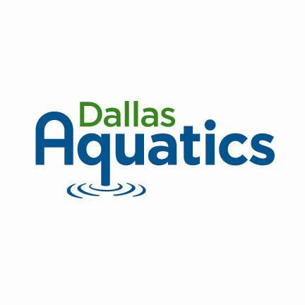 Dallas-Aquatics-Logo-Color.jpg
