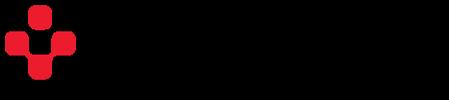 MC_Logo_Full_NoTag.png
