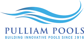 Pulliam-Logo-new.png