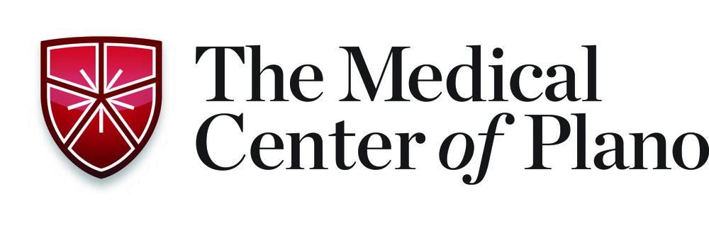 Medical Center of Plano Logo.jpg