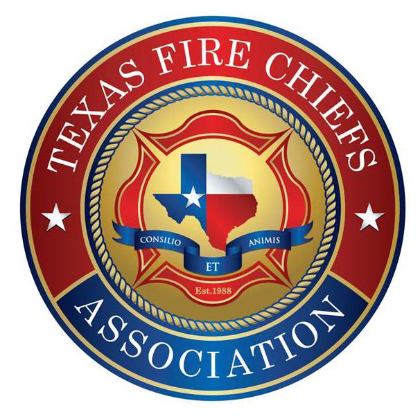 TFCA_Logo.jpg