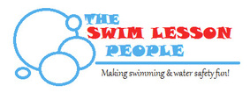 The Swim People | (817) 367-2545