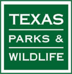 Texas Parks & Wildlife