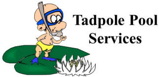 Tadpole Pool Services | (214) 695-8717