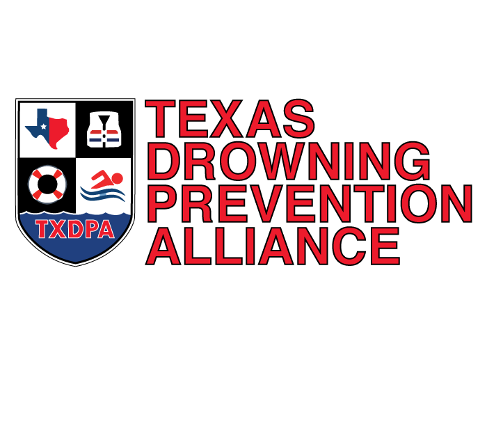 Texas Drowning Prevention Alliance