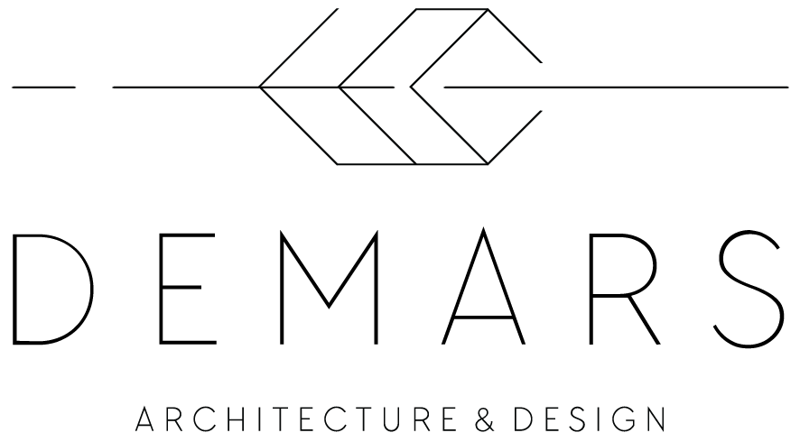 DeMars Architecture and Design