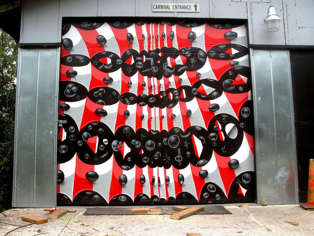 entrance-mural.jpg