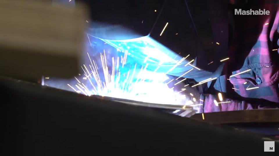 Chris+Welding.jpg