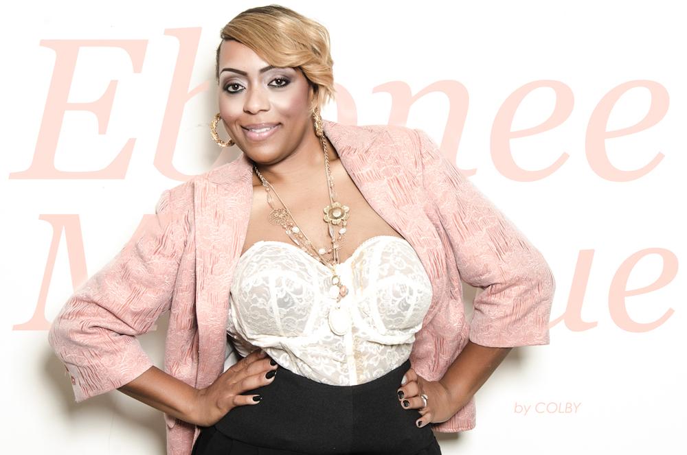 Ebonee Monique Web Size-.jpg
