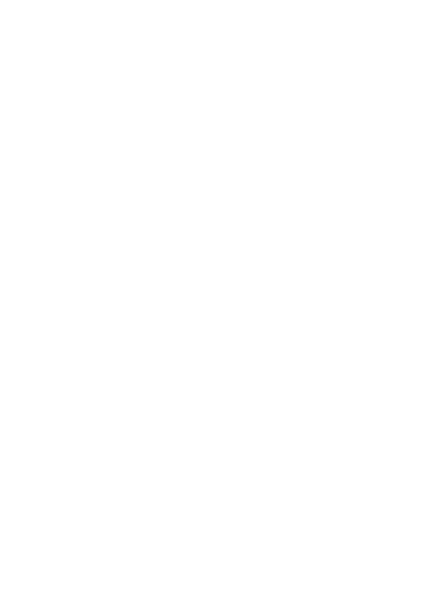 IDMNZ - Institute of Digital Marketing New Zealand