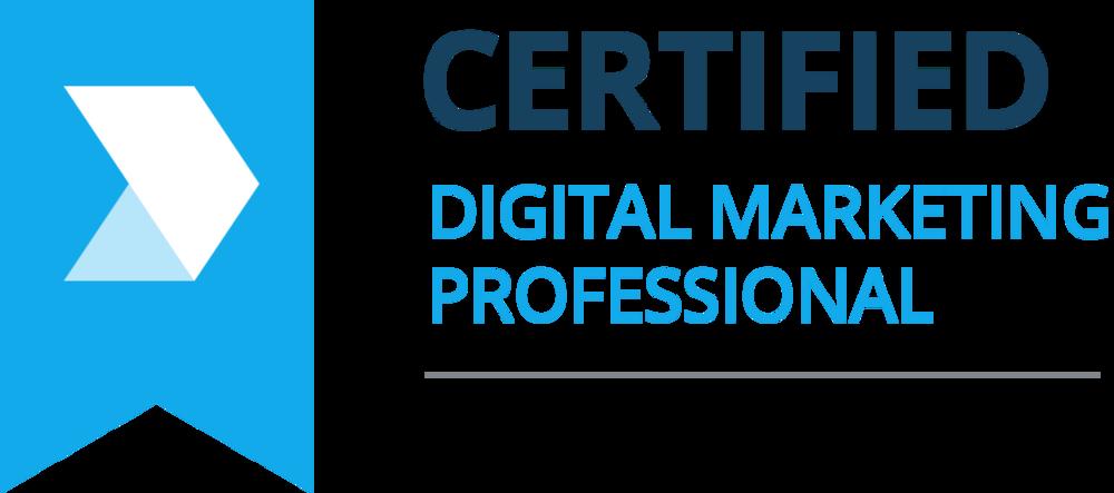 Mark-PNG_DigitalMI_Certified_CDMP.png