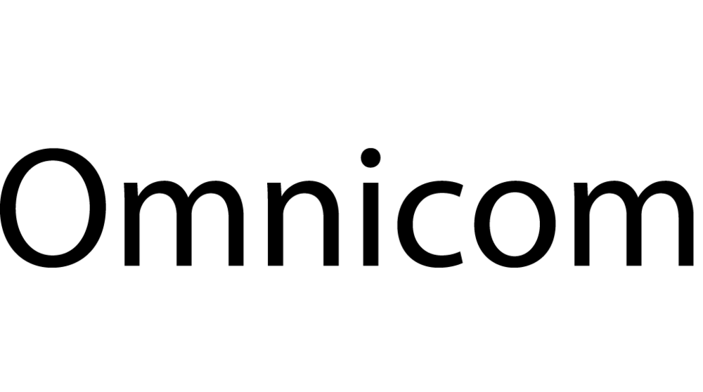 omnicom_idmnz.png