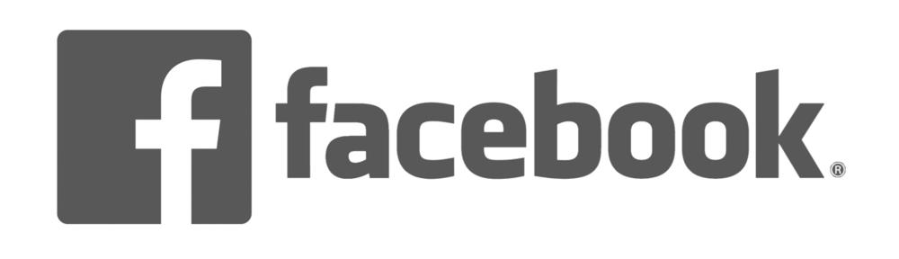 facebook_idmnz.png