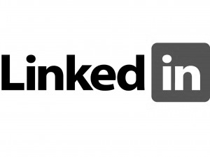 linkedin_idmnz.jpg