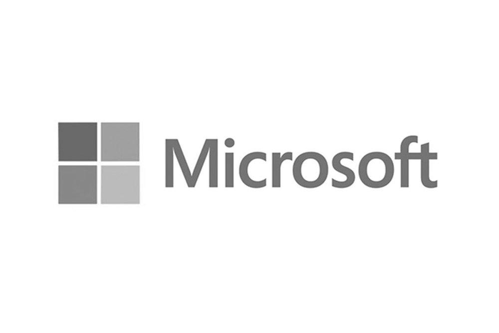microsoft_idmnz.jpg