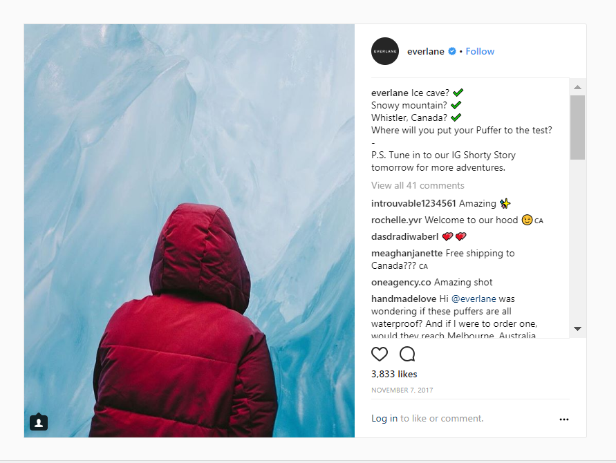 Everlane_Instagram_post.png